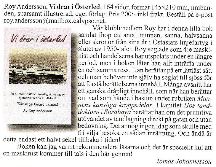 osterled_recension
