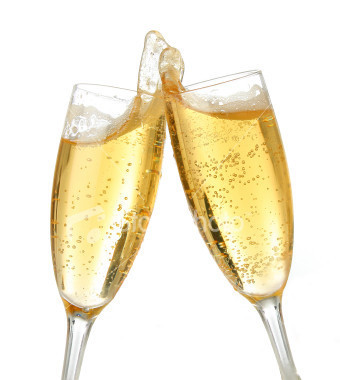 ist2_2415327_celebration_toast_with_champagne_1189796093_1197927792_24917449_142120476